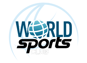 World Sports Club