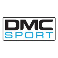 dmc-sport-world-sports-club
