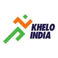 khelo-india-world-sports-club