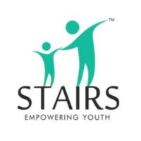 stairs-empowering-youth-world-sports-club
